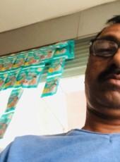 Praveen, 46, India, Shajapur