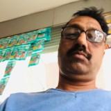 Praveen, 47  , Shajapur