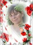 Olga, 40  , Kuzovatovo