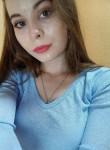 Marina , 19  , Nizhnekamsk