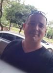Fabio, 37  , Ciudad del Este
