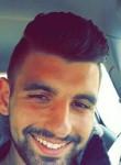 Florian, 25  , Esch-sur-Alzette