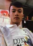 Thanh Tân, 19, Hanoi
