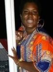 Sonya, 44  , Oxford (State of Alabama)