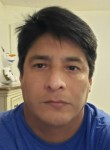 Guillermo , 46  , Columbus (State of Ohio)