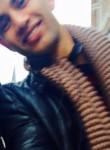 Aziz, 24  , Antwerpen