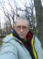 oleg kostyunin, 50, Russia, Stavropol
