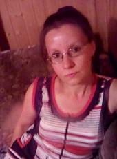 Olga, 38, Russia, Saint Petersburg