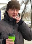 Artyem, 33, Nikopol
