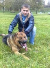 lex, 32, Ukraine, Smila