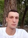 Sashka, 35  , Almaty