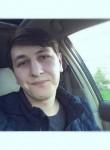 Тамерлан, 22 года, Красноярск