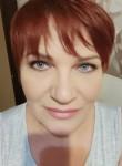 Anna, 48, Monino