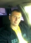 Vadim, 39  , Ryazan