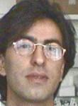 Mrc, 41  , Tamala