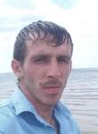 Alaksandr, 29  , Nizhnekamsk