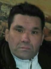 evgeniy, 42, Russia, Abakan