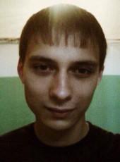 Bratukha, 23, Russia, Kargopol