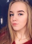 Alyena, 23  , Ust-Katav