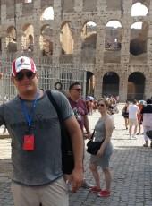 Roman, 31, Ukraine, Kryvyi Rih