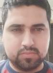 bryan, 30, San Jose (San Jose)