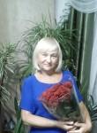 Любовь, 58 лет, Апрелевка