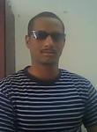 محمدعلي, 37  , Khartoum