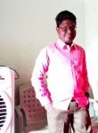 Rowdy Prakash, 18  , Ongole