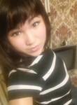 Yuliya, 21  , Tashtagol