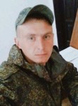 Aleksandr, 31  , Chebarkul