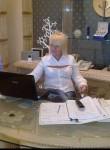 LORA, 45, Mytishchi