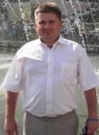 юрий, 50 лет, Курск