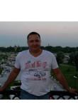 Sergey, 51, Zvenigorod