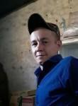 Aleksey, 26  , Serdobsk
