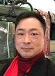 jiweihong, 33, Beijing