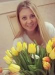 Margarita, 36, Moscow
