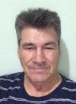luisalberto, 63  , Guasave