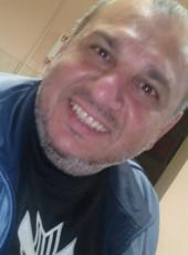 Gagik, 47, Russia, Kromy