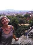 Natalie, 45  , Kaliningrad