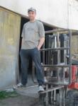 Aleksey, 45  , Lodeynoye Pole