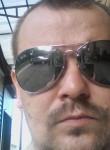 Alexey, 32  , Inozemtsevo