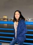 Alondra, 18  , The Bronx