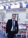 Elm, 32  , Baku