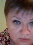Nataliya, 43  , Kushva