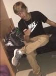 Alex, 18  , Natchitoches