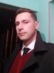 Evgeniy, 27, Nizhniy Novgorod