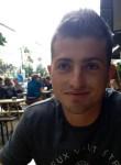 Nicolas, 24  , Bruz