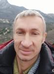 ANDREY, 50  , Sevastopol
