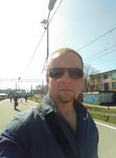 Igor, 36, Russia, Saint Petersburg