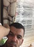 xheni, 33  , Tirana